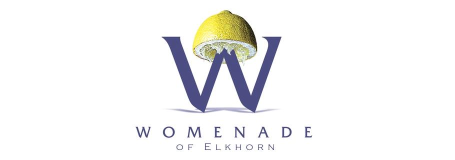 Womenade of Elkhorn