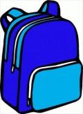 2018-19 Backpack Drive is in Full Swing!