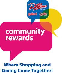bakers-community-rewards